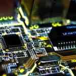 richard-stallman-how-to-make-hardware-designs-free