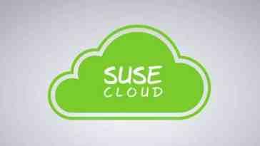 suse-linux-cloud-openstack-monitoramento