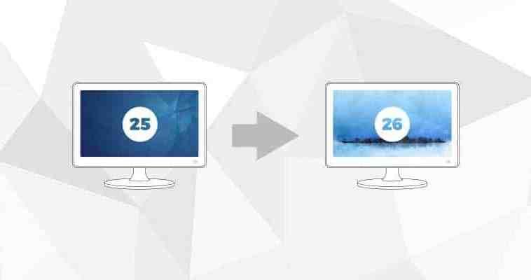 como-fazer-upgrade-atualizar-fedora25-para-o-fedora-26