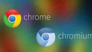 Os bugs de segurança do Chrome são problemas de segurança de memória