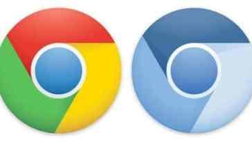 Chrome 73 ativa decodificadores de vídeo do Mojo para Linux