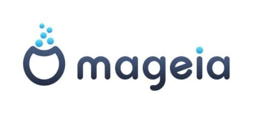 Mageia 6 vai receber um grande pacote de atualizações
