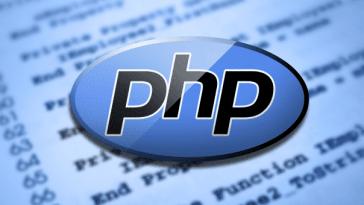 PHP 7.3 está no Ubuntu 19.10