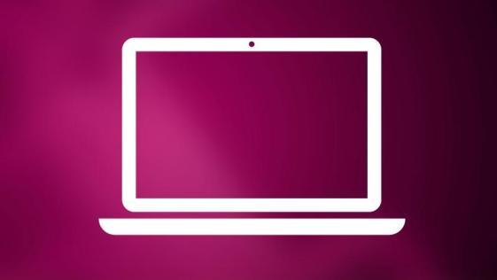 resetar-unity-configurações-originais-ubuntu