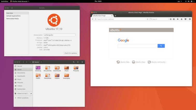 ubuntu-17.10-gnome-wayland-gdm-ubuntu