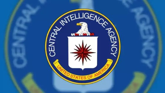 wikileaks-cia-espionagem-linux-mac