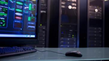 Como-testar-a-velocidade-de-transferência-entre-dois-servidores-Linux