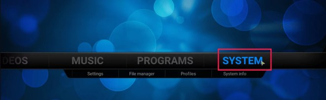addons genesis kodi streaming