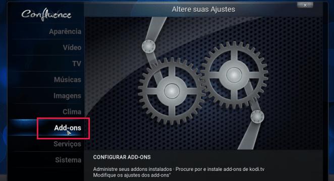 addons genesis kodi streaming