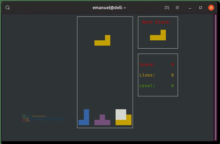 como-instalar-o-tetris-no-debian-ubuntu-e-derivados-2019