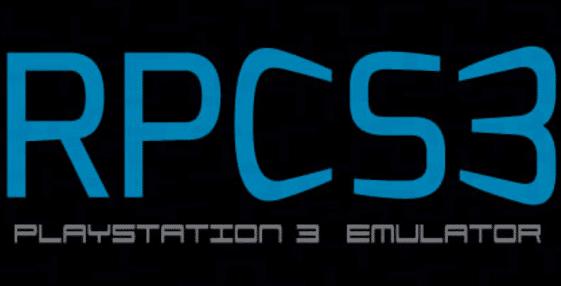 RPCS3 emulador de PlayStation 3