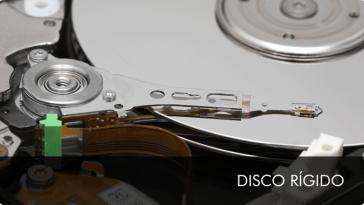 como-verificar-espaço-em-disco-desperdiçado-no-HDD-SSD-Linux-Agedu