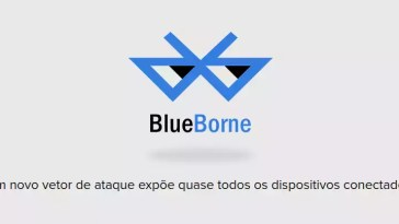 blueborne-linux-malware-bluetooth-android