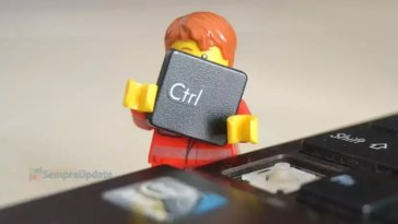 como-copiar-e-colar-um-comando-no-terminal-linux-usando-teclas-de-atalho-no-teclado