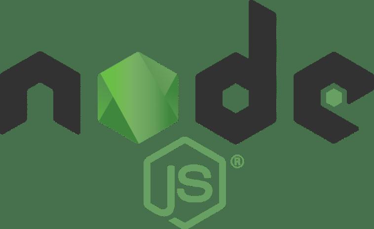 NodeJS no Debian