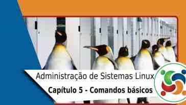 administração-sistemas-linux-comandos-uteis