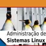 curso-gratuito-administração-linux