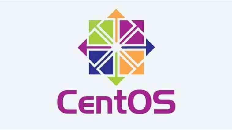 Lançamento do CentOS 8 ainda deve demorar