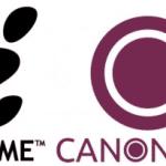 canonical-agora-e-membro-do-conselho-gnome-o-que-isso-significa