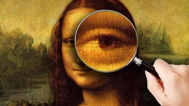Estenografia: Camuflando dados em Imagens ou aúdios usando Steghide