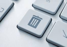 5-distribuicoes-linux-para-recuperacao-de-arquivos