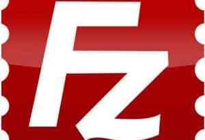 Lançado o FileZilla Client 3.30.0, como instalar no Ubuntu