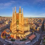 barcelona-vai-adotar-o-linux-e-abandonar-o-windows