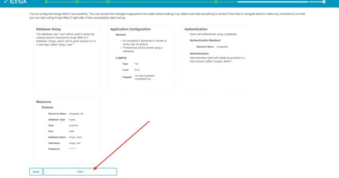 como-instalar-o-icinga-2-e-o-icinga-web-2-no-debian-ou-ubuntu-11