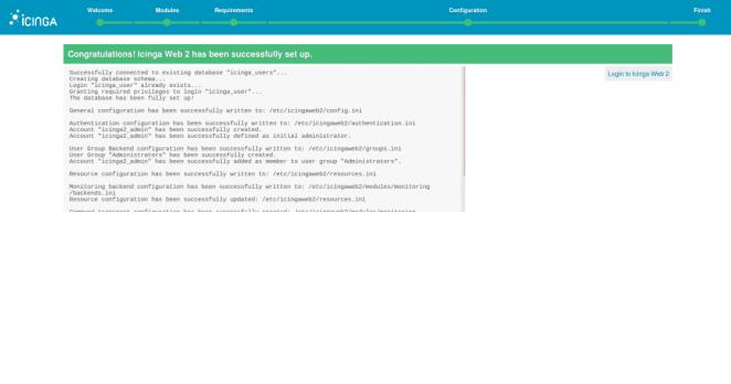 como-instalar-o-icinga-2-e-o-icinga-web-2-no-debian-ou-ubuntu-18