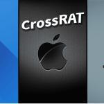 cuidado-malware-crossrat-indetectavel-visa-sistemas-windows-macos-e-linux-1