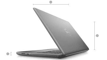 Ubuntu 18.04 LTS está disponível no Dell Precision