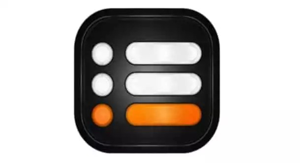 Sayonara Music Player 1.0, um fantástico player de música para Linux