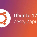 ubuntu-17-04-tera-fim-de-suporte-agora-em-janeiro-de-2018