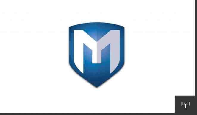 FrameworkMetasploit