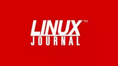 Linux Journal está de volta com Slashdot Media