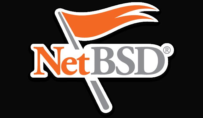 Distribuições atualizadas: Red Hat Enterprise Linux, MakuluLinux, NetBSD, Rescatux