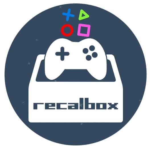 Recalbox: A Central de Jogos Nostálgica | SempreUPdate