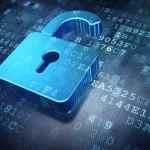 Duas dicas para proteger sua rede contra hackers