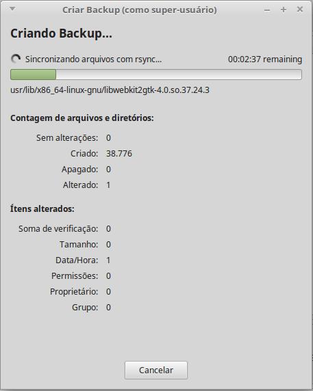 timeshift_screen_2.1