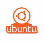 ubuntu-inicializara-mais-rapido