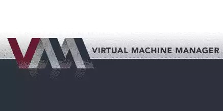 Falha na libvirt para detectar OVMF/UEFI no Arch