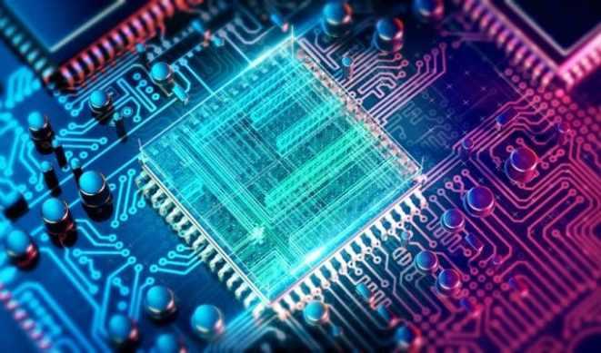 vulnerabilidades em processadores AMD