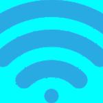 Liberte Seu Roteador Com Sistemas WRT – Parte 1