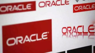 kernel-inquebravel-da-oracle-esta-disponivel-no-github