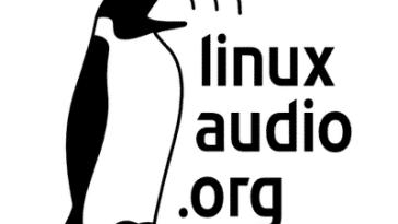 Linux Audio.org