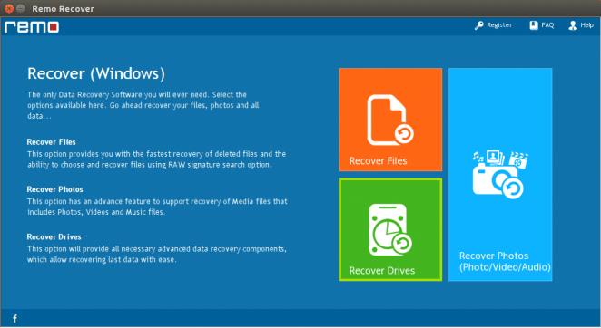 remo-software-instalação-windows