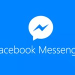 Facebook Messenger no Ubuntu