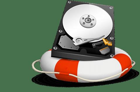 Como recuperar o Windows usando Linux