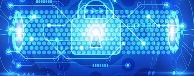 Malware se disfarça de atualização Flash para minar criptomoedas