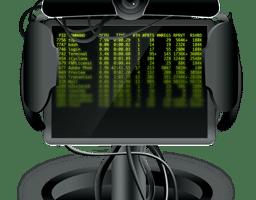 Como gerenciar prioridade de processos no GNU/Linux
